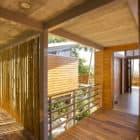 Casa Flotanta by Benjamin Garcia Saxe Architecture (15)