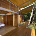 Casa Flotanta by Benjamin Garcia Saxe Architecture (16)