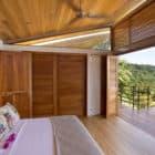 Casa Flotanta by Benjamin Garcia Saxe Architecture (17)