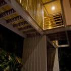 Casa Flotanta by Benjamin Garcia Saxe Architecture (25)
