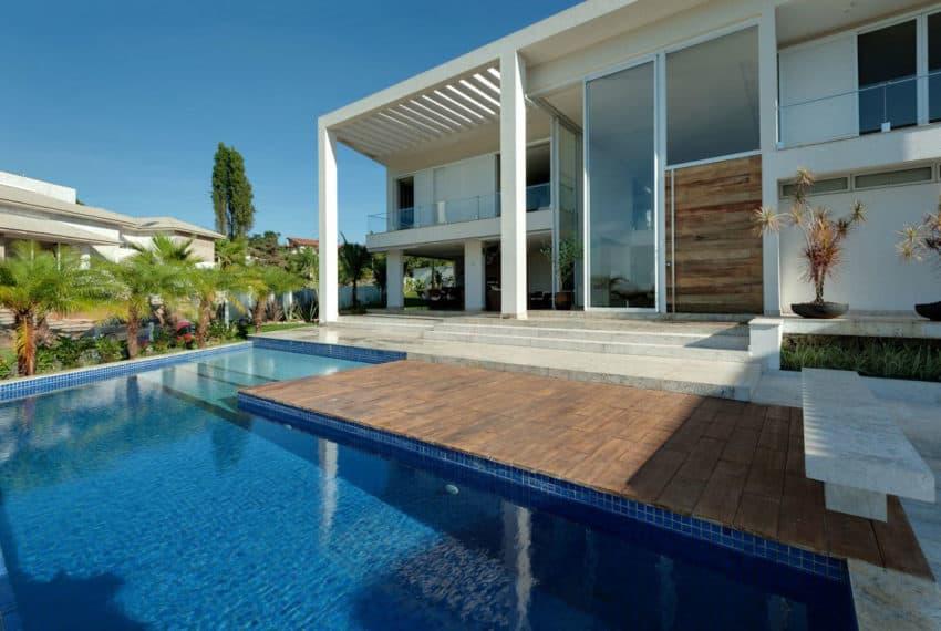 Casa MM by Dayala+Rafael Arquitetura (2)
