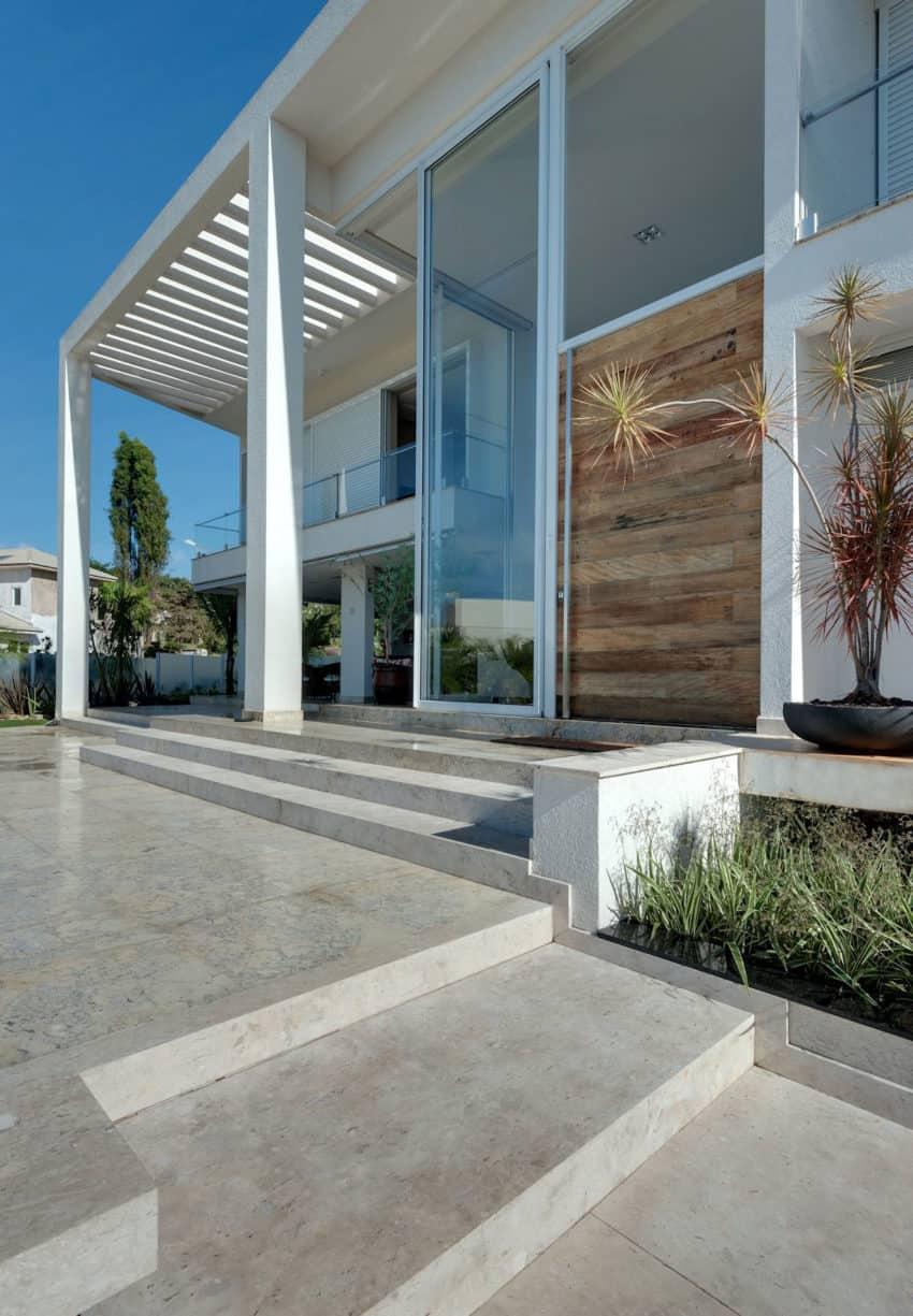 Casa MM by Dayala+Rafael Arquitetura (3)
