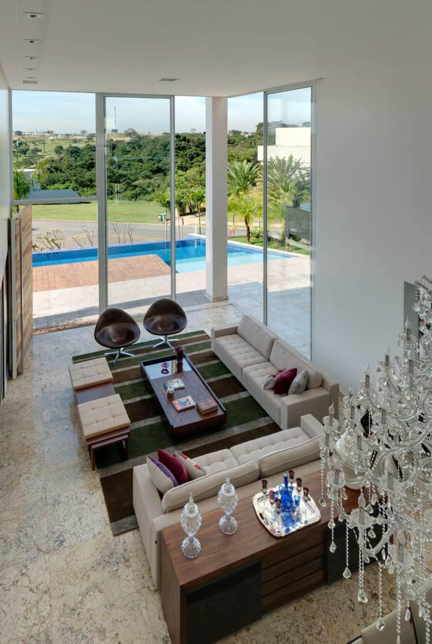 Casa MM by Dayala+Rafael Arquitetura (5)
