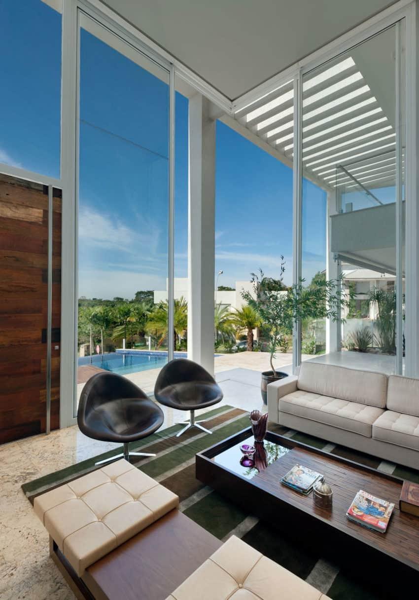 Casa MM by Dayala+Rafael Arquitetura (6)