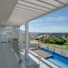 Casa MM by Dayala+Rafael Arquitetura (7)