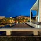 Casa MM by Dayala+Rafael Arquitetura (8)