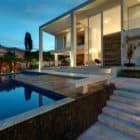 Casa MM by Dayala+Rafael Arquitetura (9)