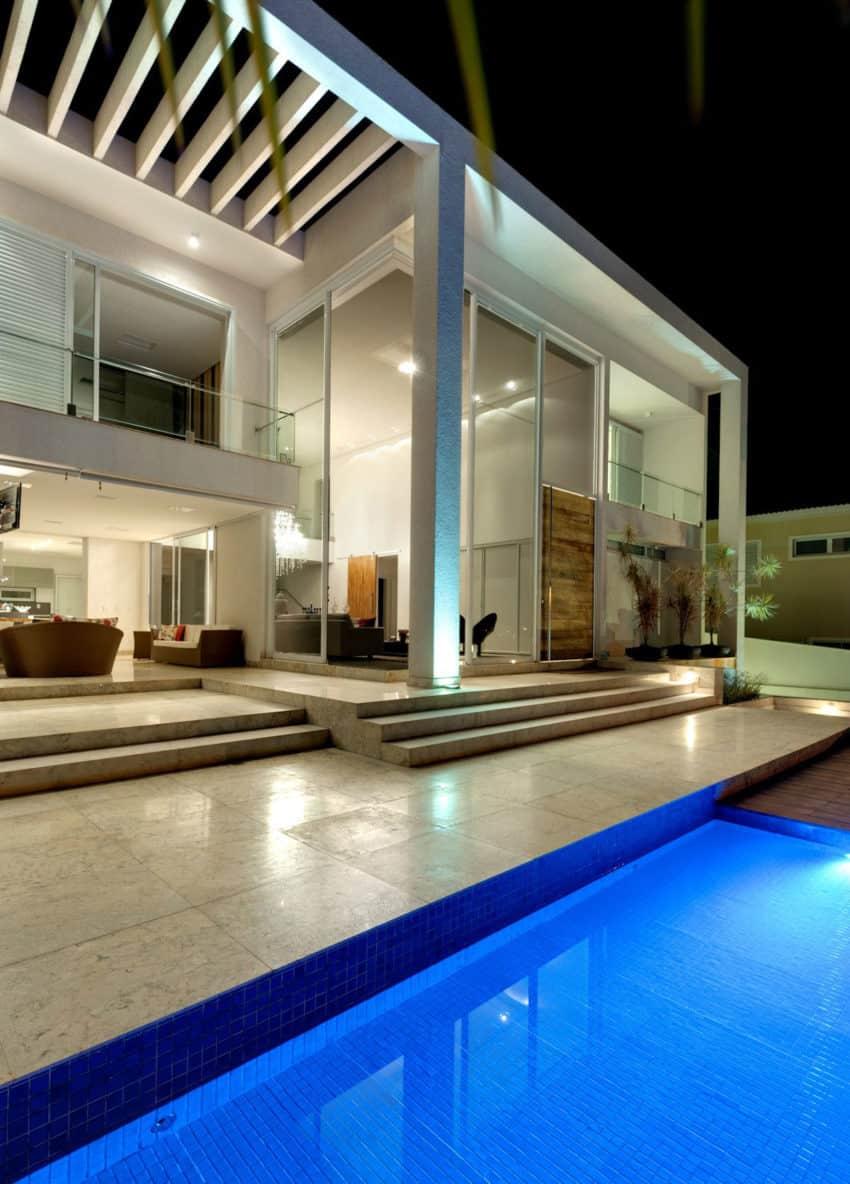 Casa MM by Dayala+Rafael Arquitetura (10)