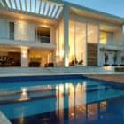 Casa MM by Dayala+Rafael Arquitetura (11)