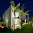 Casa MM by Dayala+Rafael Arquitetura (12)