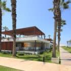 Casa P12 by Martín Dulanto Architect (6)