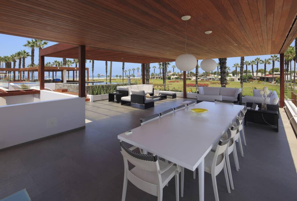 Casa P12 by Martín Dulanto Architect (8)