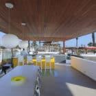 Casa P12 by Martín Dulanto Architect (7)