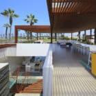 Casa P12 by Martín Dulanto Architect (10)