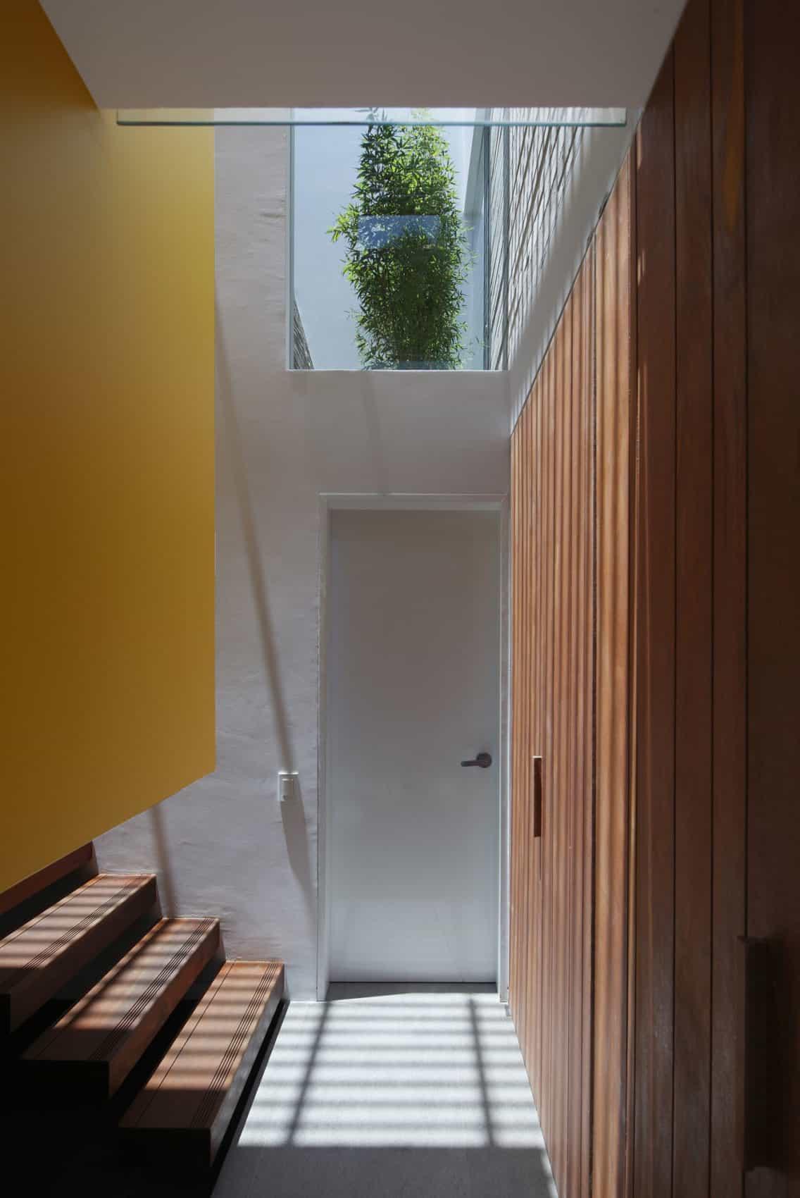 Casa P12 by Martín Dulanto Architect (13)