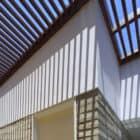 Casa P12 by Martín Dulanto Architect (11)