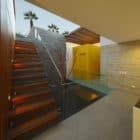 Casa P12 by Martín Dulanto Architect (16)
