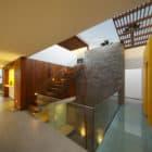 Casa P12 by Martín Dulanto Architect (17)