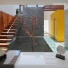 Casa P12 by Martín Dulanto Architect (18)