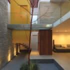 Casa P12 by Martín Dulanto Architect (20)