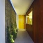 Casa P12 by Martín Dulanto Architect (21)