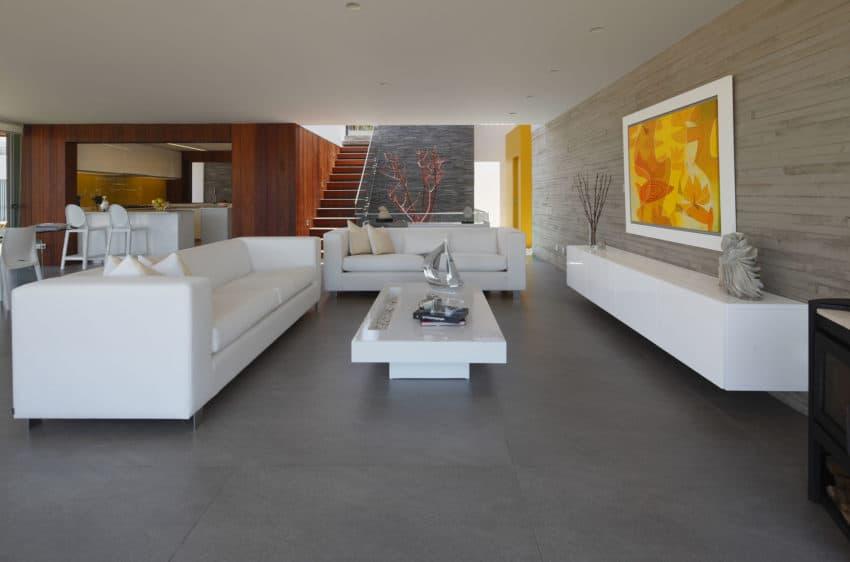 Casa P12 by Martín Dulanto Architect (23)