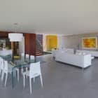 Casa P12 by Martín Dulanto Architect (24)