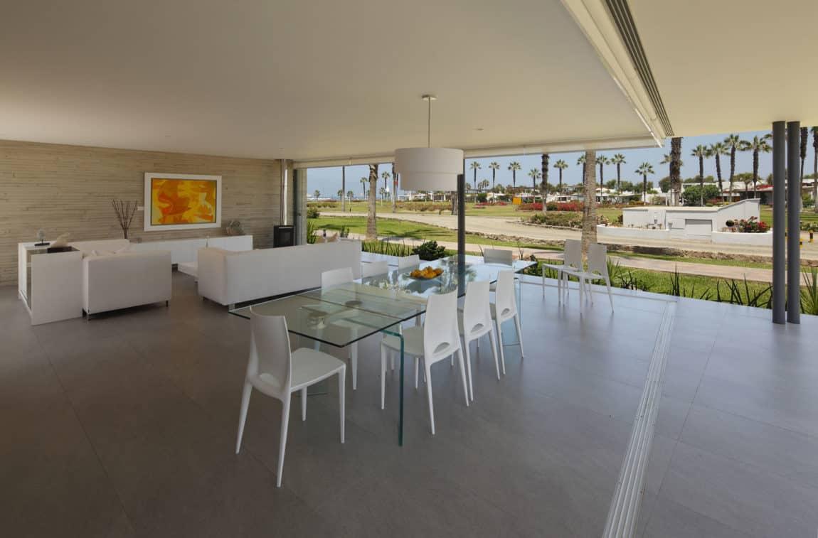 Casa P12 by Martín Dulanto Architect (25)