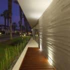 Casa P12 by Martín Dulanto Architect (36)