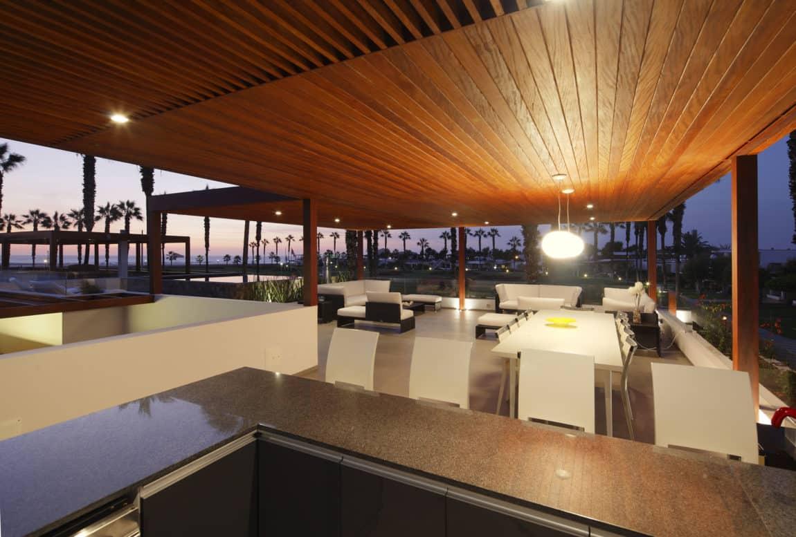 Casa P12 by Martín Dulanto Architect (39)