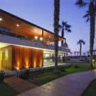 Casa P12 by Martín Dulanto Architect (41)