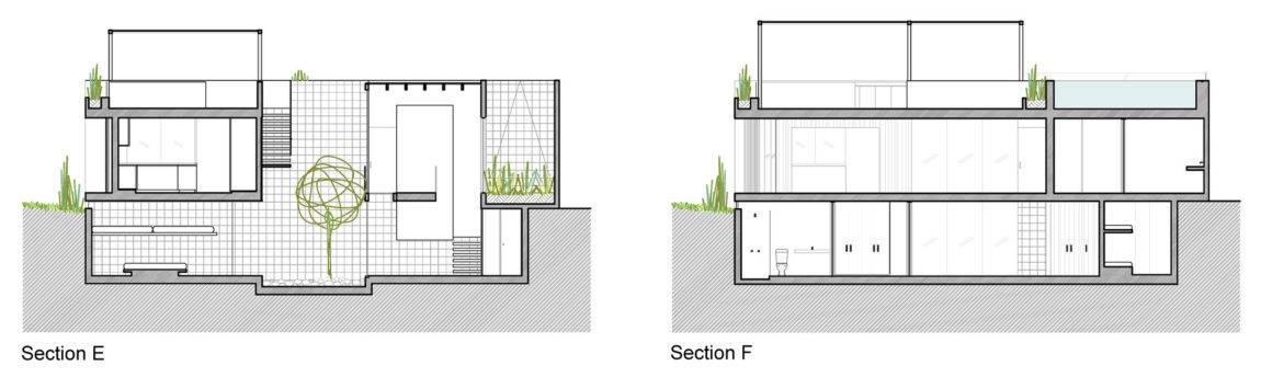 Casa P12 by Martín Dulanto Architect (50)