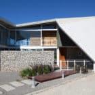 Casa Piscucha by Cincopatasalgato (1)