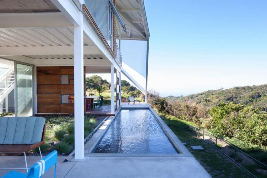 Casa Piscucha by Cincopatasalgato (3)