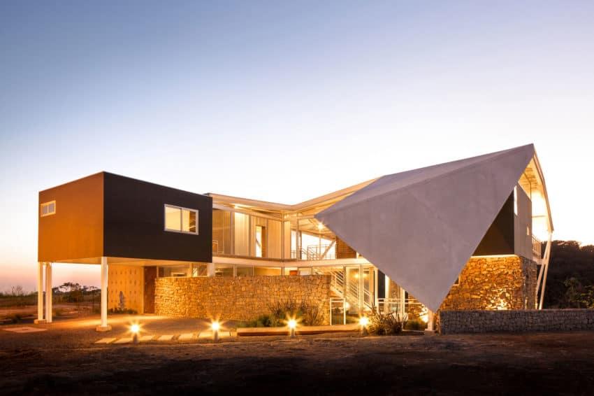 Casa Piscucha by Cincopatasalgato (14)