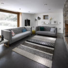 Cat Hill Barn by Snook Architects (1)