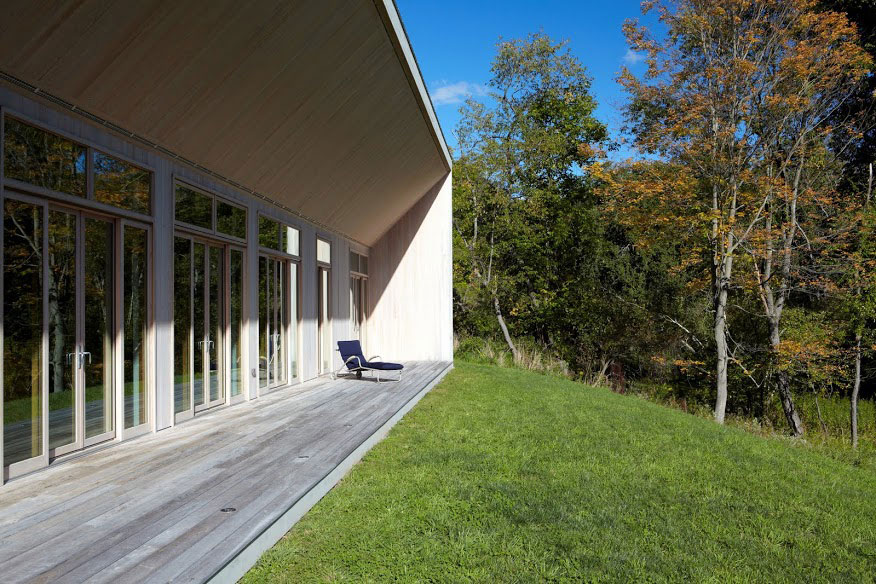 Confluence House by Incorporated Architecture Design (3)