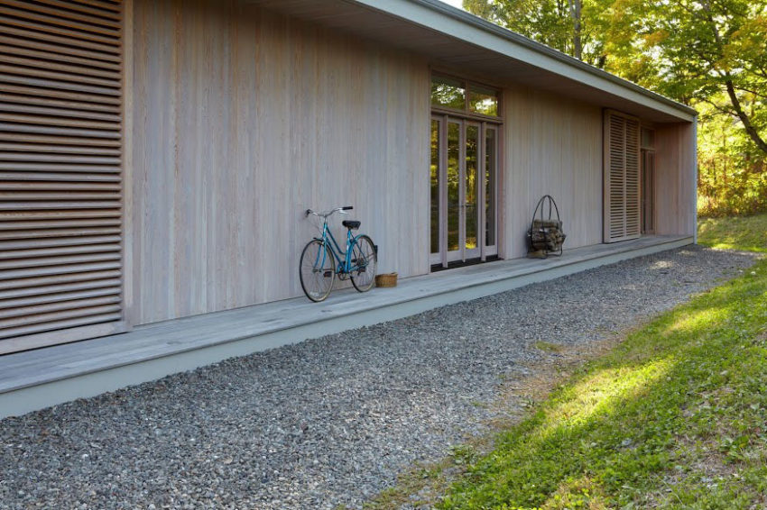 Confluence House by Incorporated Architecture Design (6)