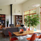 Confluence House by Incorporated Architecture Design (19)