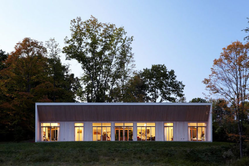 Confluence House by Incorporated Architecture Design (31)
