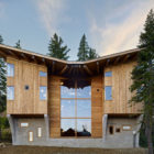 Crow's Nest Residence by Mt. Lincoln Construction (6)