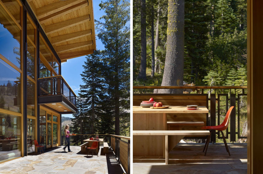 Crow's Nest Residence by Mt. Lincoln Construction (8)