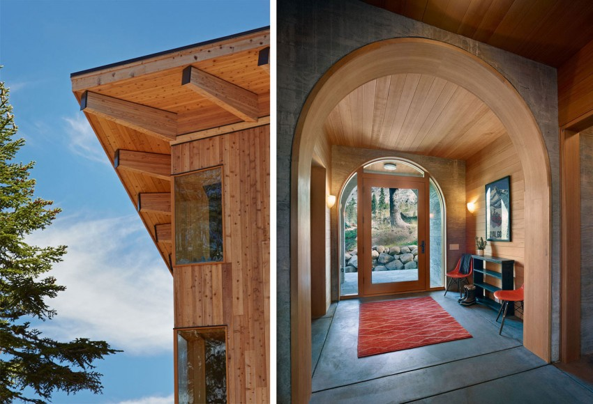 Crow's Nest Residence by Mt. Lincoln Construction (9)