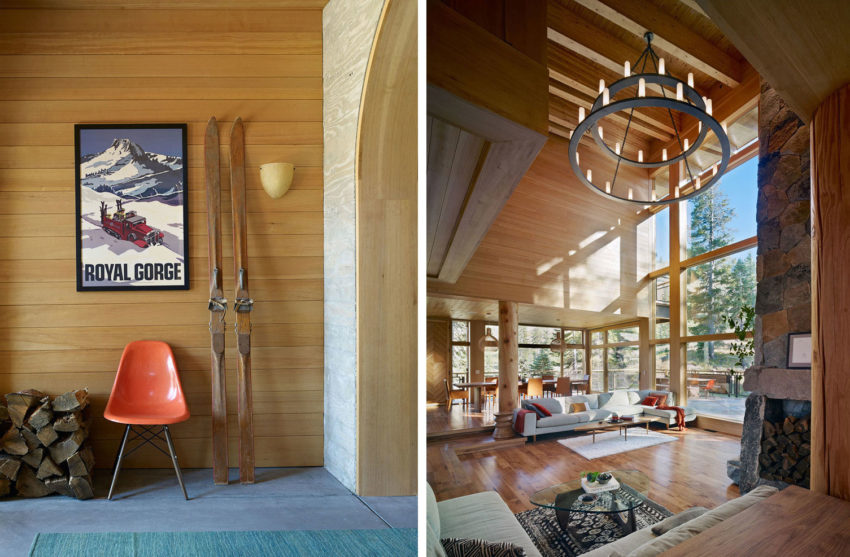 Crow's Nest Residence by Mt. Lincoln Construction (10)