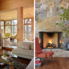 Crow's Nest Residence by Mt. Lincoln Construction (12)