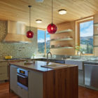 Crow's Nest Residence by Mt. Lincoln Construction (14)