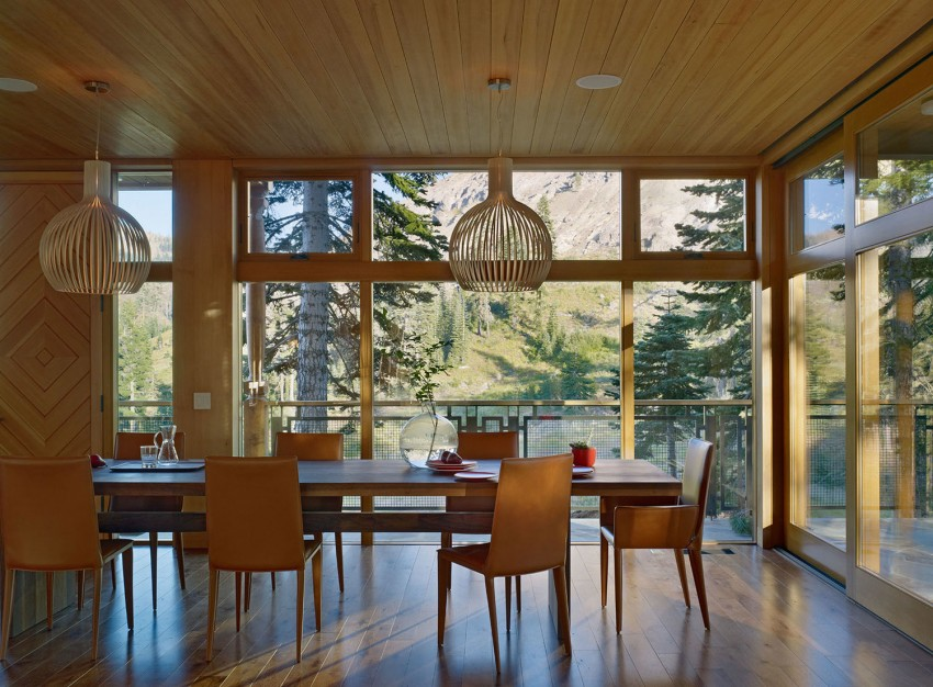 Crow's Nest Residence by Mt. Lincoln Construction (17)