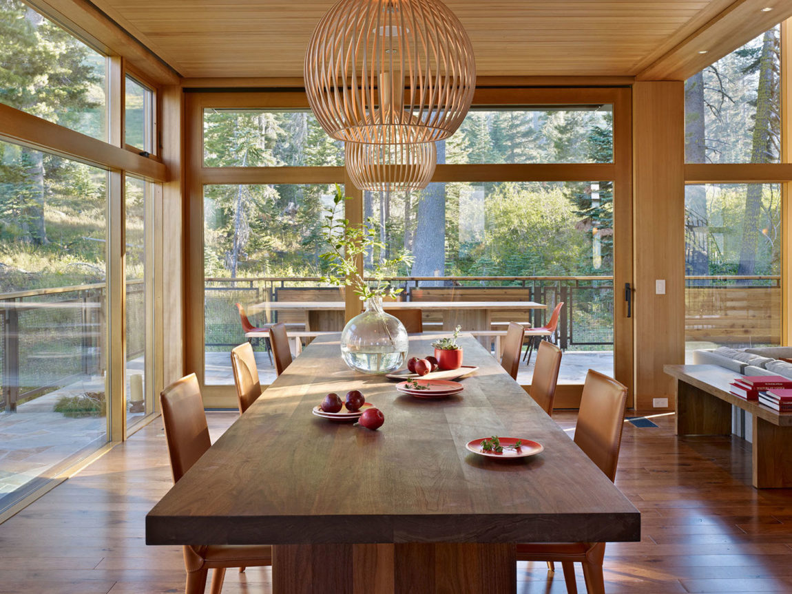 Crow's Nest Residence by Mt. Lincoln Construction (18)