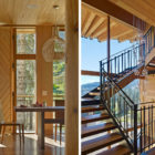 Crow's Nest Residence by Mt. Lincoln Construction (19)