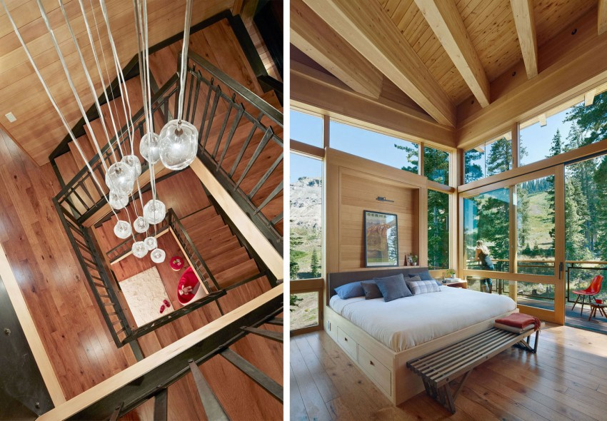 Crow's Nest Residence by Mt. Lincoln Construction (21)